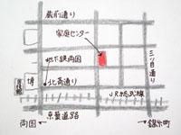地図2.jpg
