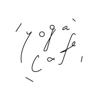 yogacafe_logo-01.jpg